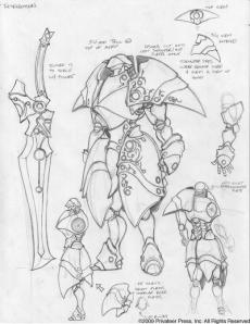 dawnguard-sentinels-concept